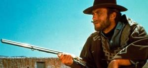 "FourScore Match-Up #6: ""Once Upon A Time In The West"""