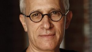 "Dallas Symphony Hosts ""Masters of Film Music"" with James Newton Howard"