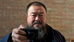 [IFFBoston Review]…Ai Weiwei: Never Sorry