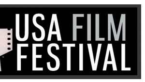 42nd Annual USA Film Festival – Schedule of Events
