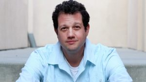"Dallas Symphony Hosts ""The Masters of Film Music"" w/ Michael Giacchino"