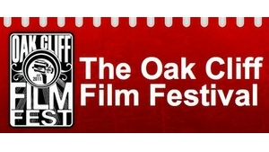 [OCFF Interview]…'The Comedy' Writer/Director Rick Alverson