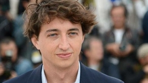 Interview…'Beasts of the Southern Wild' Writer/Director Benh Zeitlin