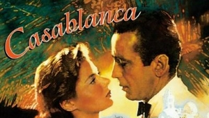 Video Interview…Conductor Richard Kaufman On 'Casablanca' With The Dallas Symphony