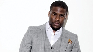 Video Interview…'Think Like A Man' Actor Kevin Hart