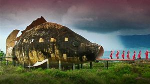 G-S-T Review…Drafthouse Films' The Act of Killing