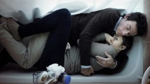 Off the Netflix Queue…'Upstream Color'