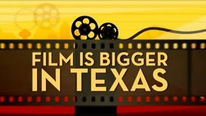 Dallas Film Society Announces First 10 Films To Screen at the 2013 Dallas International Film Festival