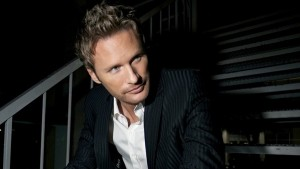 Exclusive: Interview (Part I)…Film Composer Brian Tyler Talks 'Now You See Me' and 'Iron Man 3'