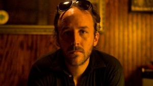 Video Interview…'The Place Beyond the Pines' Writer/Director Derek Cianfrance