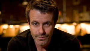 Exclusive: Interview (Part II)…Film Composer Harry Gregson-Williams Talks Tony Scott, Hans Zimmer and His Career