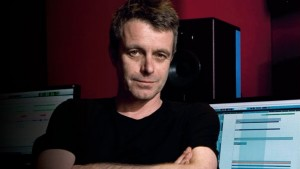 Exclusive: Interview (Part I)…Film Composer Harry Gregson-Williams Discusses Scoring 'The East'