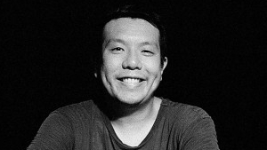 [DIFF Interview]…'PIT STOP' Writer/Director Yen Tan