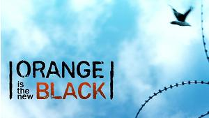 G-S-T TV: 'Orange Is the New Black' Is Your New Obsession