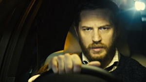 G-S-T Review…Locke