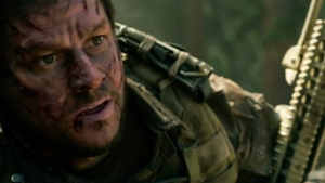 G-S-T Review…Lone Survivor
