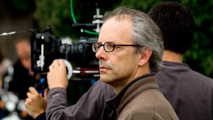 [USA Film Fest Interview]…'Finding Neighbors' Writer/Director Ron Judkins