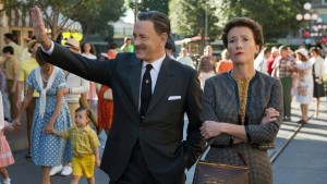 G-S-T Review…Saving Mr. Banks