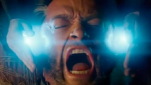 G-S-T Review…X-Men: Days of Future Past