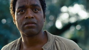 Solomon Survives: The Modernity Of '12 Years a Slave'
