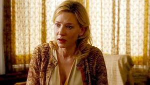 'Blue Jasmine': Empathy For The Elite