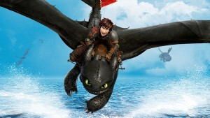 G-S-T Review…How To Train Your Dragon 2