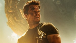 Sweet Trailer…'Transformers: Age of Extinction'