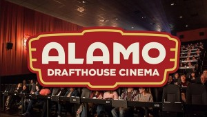 Alamo Drafthouse Cinema's 2nd North Texas Location Confirmed on South Lamar Street in Dallas