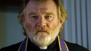 ALL PASSES CLAIMED – Advance Screening Passes to 'CALVARY' in DALLAS, TX