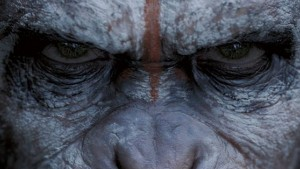 G-S-T Review…Dawn of the Planet of the Apes