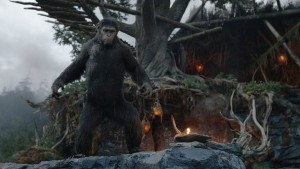 ALL PASSES CLAIMED – Advance Screening Passes to 'DAWN OF THE PLANET OF THE APES' in DALLAS, TX