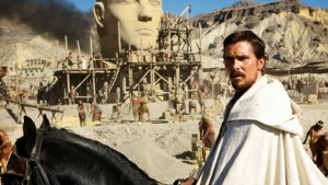 G-S-T Review…Exodus: Gods and Kings