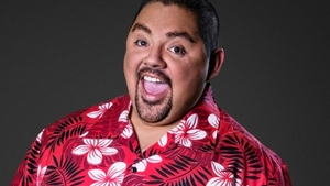 Interview…Comedian Gabriel Iglesias Talks Life, Family and Living (Less) Large In 'The Fluffy Movie'