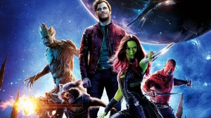 ALL PASSES CLAIMED – Advance Screening Passes to Marvel's 'GUARDIANS OF THE GALAXY' in PLANO, TX