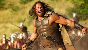 ALL PASSES CLAIMED – Advance Screening Passes to 'HERCULES' in HOUSTON, TX