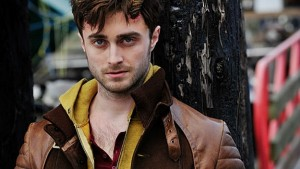 First Look At 'Horns': Everybody Hates Daniel Radcliffe
