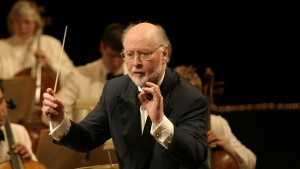 Hollywood Hits and The Music of John Williams with The Dallas Symphony Orchestra