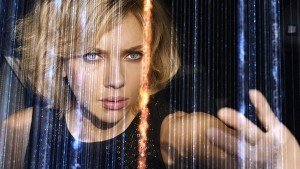 ALL PASSES CLAIMED – Advance Screening Passes to 'LUCY' in DALLAS, TX