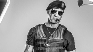 Sweet Trailer…'The Expendables 3′