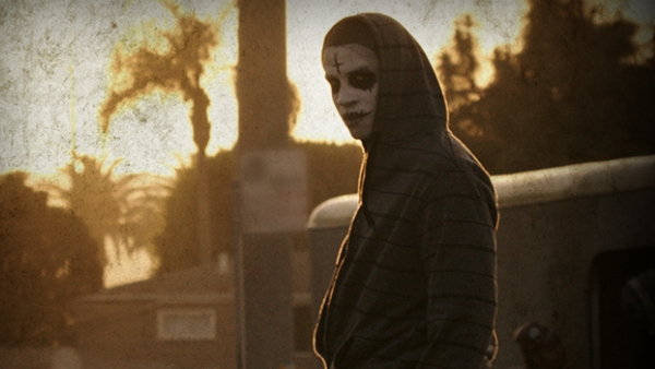 The Purge Anarchy_Banner