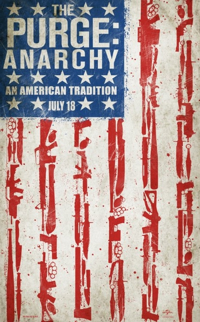 The Purge Anarchy_Theatrical