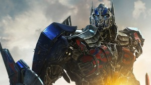 La-La Land Records To Release Steve Jablonsky's 'TRANSFORMERS: AGE OF EXTINCTION' Score