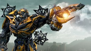 ALL PASSES CLAIMED – Advance Screening Passes to 'TRANSFORMERS: AGE OF EXTINCTION' in AUSTIN, TX