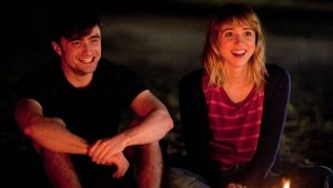 ALL PASSES CLAIMED – Advance Screening Passes to 'WHAT IF' in DALLAS, TX