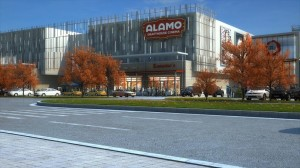 Alamo Drafthouse Cinema DFW Announces Location #3: Alamo Las Colinas