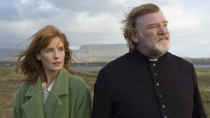 G-S-T Review…Calvary