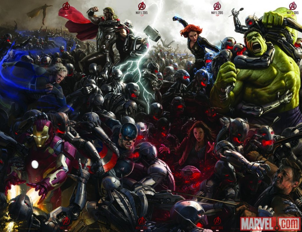 Comic-Con-Avengers-Age-of-Ultron-Concept-Art