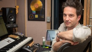 Interview…Composer Jeff Russo on 'Fargo', Multiple TV Shows and Finding An Identity For Each Project