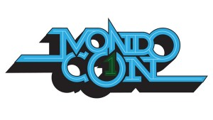 MondoCon 2014: Panels, Screenings, Exclusives and More!