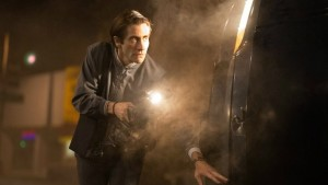ALL PASSES CLAIMED – Advance Screening Passes to 'NIGHTCRAWLER' in AUSTIN, TX